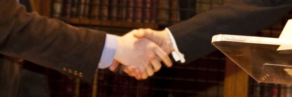 ebook Trust Management: Third International Conference, iTrust 2005, Paris, France, May 23 26,